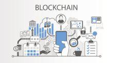 10 Unternehmen aus dem Dow Jones, die derzeit Blockchain testen