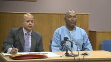 Factors that will be considered in the OJ Simpson parole decision