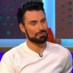 Big Brother's Rylan Clark-Neal says he'll never be content with his looks