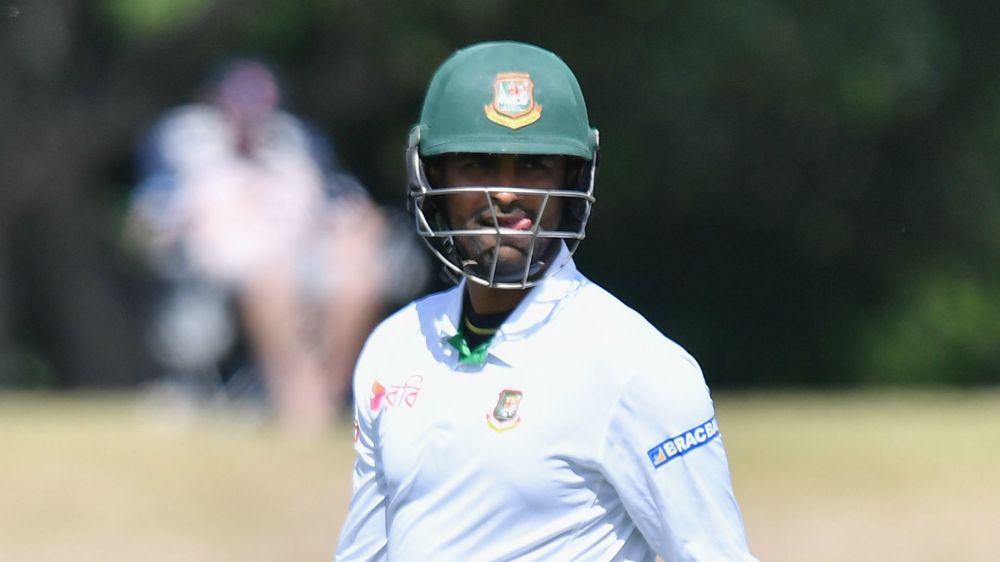 Bangladesh record maiden Test win against Sri Lanka