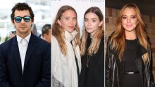 LiLo, the Olsen Twins and Shia Turn 30: 5 Memorable Moments From Their Awkward Transition Into Adulthood