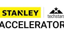 Stanley Black & Decker and Techstars Announce 2019 STANLEY+Techstars Accelerator: Continues Focus on Additive Manufacturing and Expands to Include Sustainable Packaging Solutions.