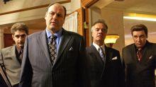 Família Soprano: 5 motivos para ver a 'melhor série de todas'