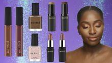 Graduadas de Harvard redefinen el color 'piel' con una nueva línea de maquillaje