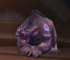 Itemization and the plight of the bear tank in Wrath of the Lich King