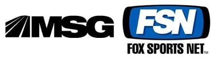FSN New York becoming MSG Plus HD, more HD coming to Staten Island