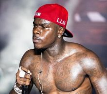 DaBaby doubles down on homophobic rant with more offensive comments