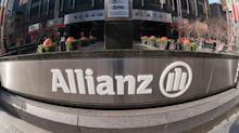 German insurance giant Allianz increases its VC fund to $1.1 billion