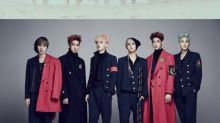 BOYFRIEND, 'Summer' Japanese Tower Records, Weekly Chart #1…Remains Untouched