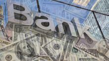 Bankers to small businesses: Don't do these things if you want to qualify for SBA loan relief program (PPP)