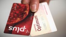 PC Optimum launch runs into issues on day one