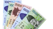 South Korean Bank Tries To Safeguard Buy Zone; Gets Rating Upgrade