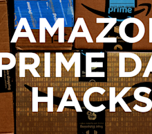 Amazon Prime Day 2019: Tips and tricks