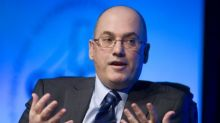 Steven Cohen loses bid to seal lawsuit alleging sexism at Point72