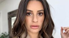 Naya Rivera: Lea Michele cerró su cuenta de Twitter luego de sus críticas a la actriz