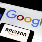 Tech Q3 Earnings: Facebook, Google, Amazon Post Strong Revenue and Profit Gains