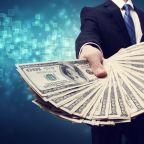 Zacks Value Trader Highlights: AbbVie, B&G Foods, H&R Block, Microsoft and Apple