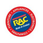 Rent-A-Center, Inc. to Participate in Upcoming Investor Conferences in March