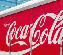 Coca-Cola (KO) Stock Slips on Ronaldo's Act: Will It Bounce Back?