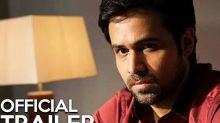 Tigers Trailer: Emraan Hashmi On A Quest To Save Lives; A True Story Re-created Well