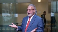 Vijay Mallya case LIVE Updates: UK court orders extradition of former Kingfisher Airlines chairman