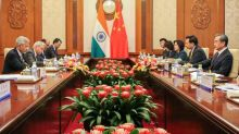 News18 Daybreak   Jaishankar Meets China Counterpart Amid LAC Standoff and Other Stories You Need to Watch Out For