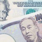 USD/JPY Price Forecast – US Dollar Grind Higher