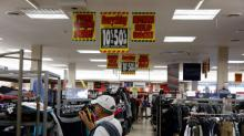 Many U.S. mall owners say good riddance to Sears