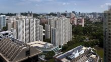 Five-room HDB flat at Tiong Bahru View sold for $1.2 million