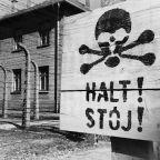 Descendants of Holocaust survivors, veterans in North Carolina reflect on 75th anniversary of Auschwitz liberation