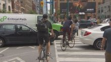 Why cyclists are turning to civil courts to get justice for road rage attacks