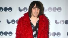 Great British Bake Off bosses want Noel Fielding to 'toughen up'