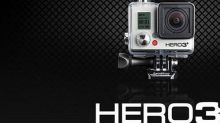 Forget GoPro Inc (GPRO) and Buy These Stocks Instead