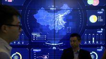 """China construye una """"supercomputadora"""" de 145 millones de dólares"""