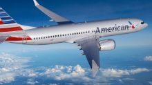 Judge dismisses union notion that order could impact safety at American Airlines