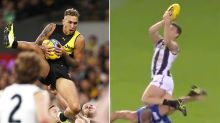 'What a joke': AFL world explodes over 'moronic' travesty