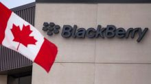 BlackBerry focuses on software for autonomous vehicles