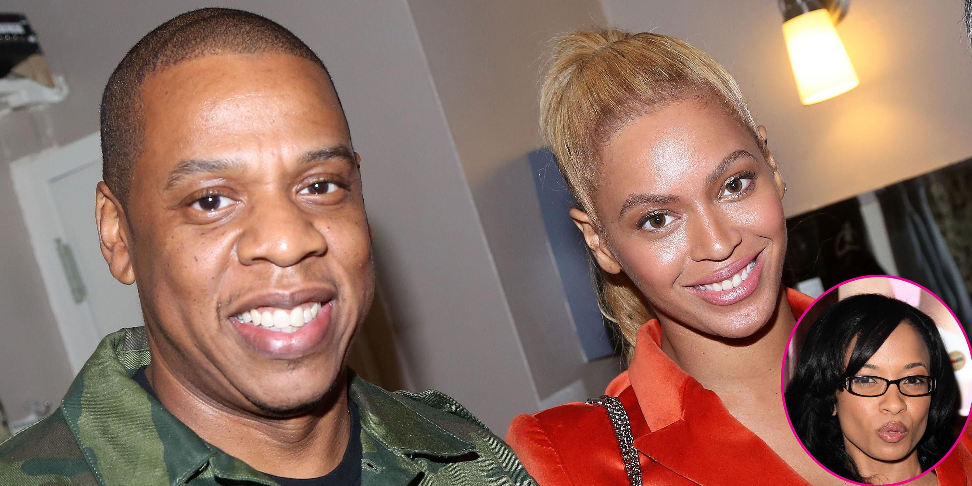 Jay z s former fling explains what it s like to be becky