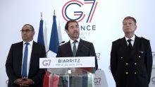 G7 à Biarritz : combien l'organisation du sommet va-t-elle coûter à la France ?