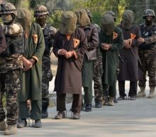 Afghanistan peace deal: Taliban walk out of 'fruitless' talks