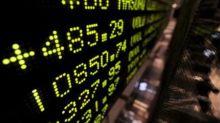 Mercati e banche ancora deboli