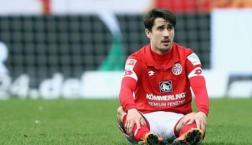 Bundesliga: Medien: Bojan bietet sich in Spanien an