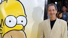 Harry Shearer questions 'The Simpsons' decision over white actors voicing non-white characters