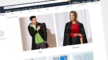 Amazon's 100 million Prime members will help it become the No. 1 apparel retailer in the US