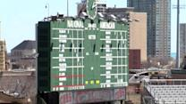 Rooftop owners could take legal action against Wrigley Field renovations