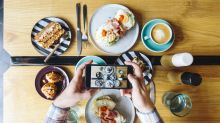 【樓市專題】想食好啲應該住邊區?