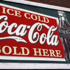Why the 'Share a Coke' Campaign Is So Successful