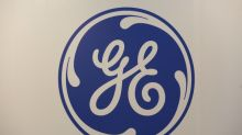 Exclusive: GE nears deal to merge transportation unit with Wabtec - sources