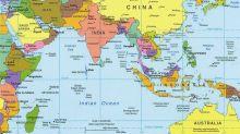 2018, Asia sempre meno vulnerabile al protezionismo USA