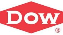 Dow launches new post-consumer recycled plastic resin in Asia Pacific